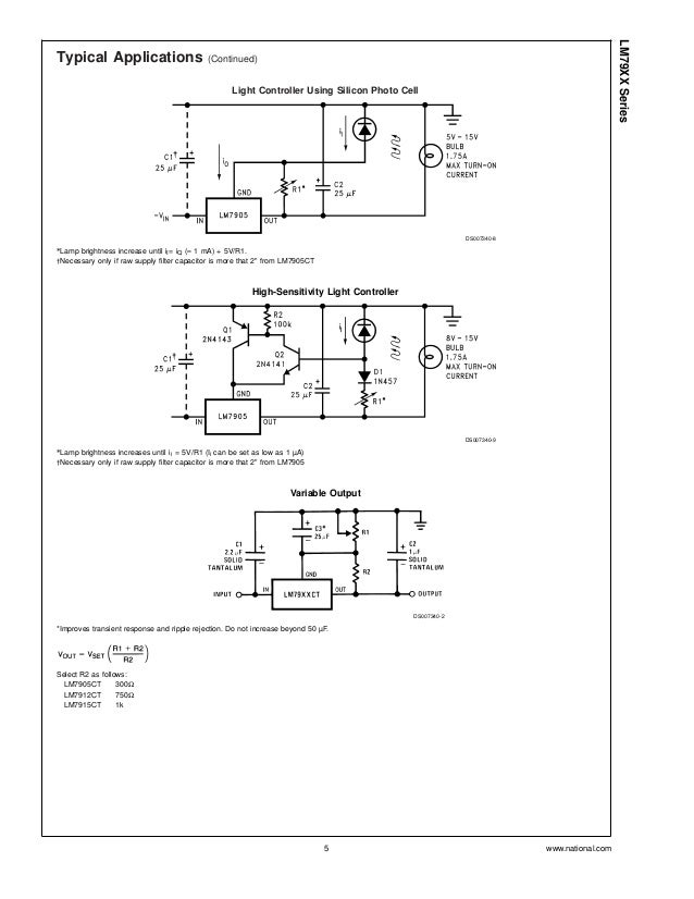 79xx datasheet 5 cheapraybanclubmaster Image collections