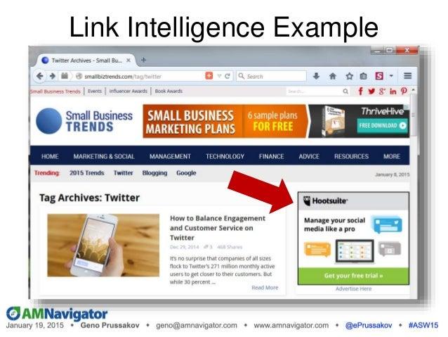 Tamper Data (However) Reveals: CJ tracking URL