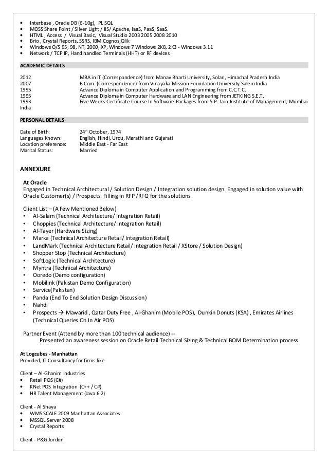 sample insurance underwriter resume underwriter resume sample