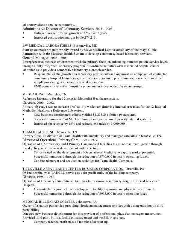 Resume Antemann 080916