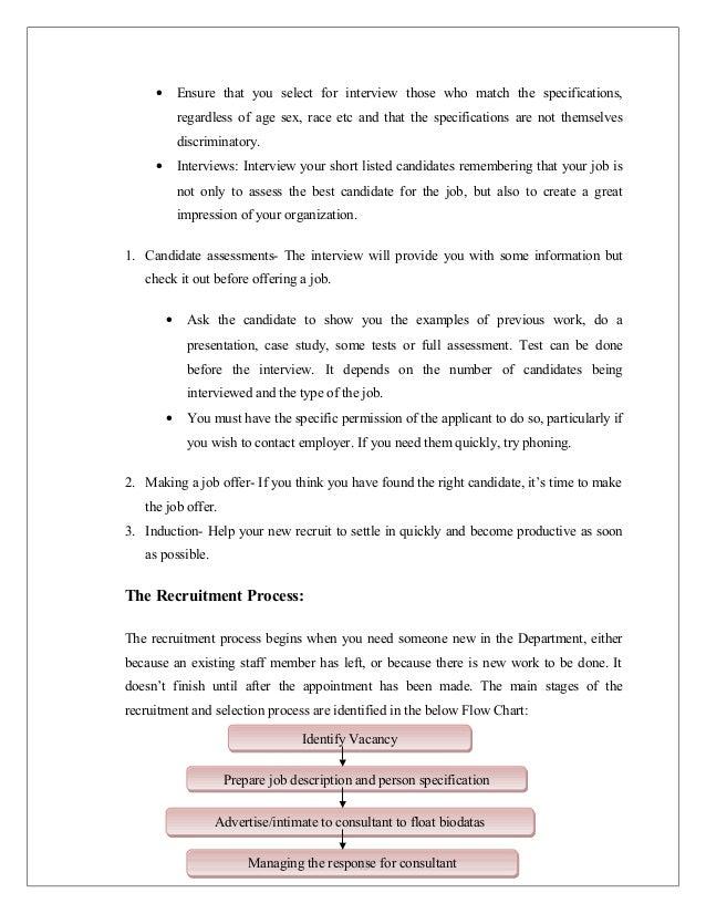 main report 43 638?cb\=1425519391 wiring harness in gurgaon haryana wire harness manufacturers in on wire harness engineer job description at readyjetset.co