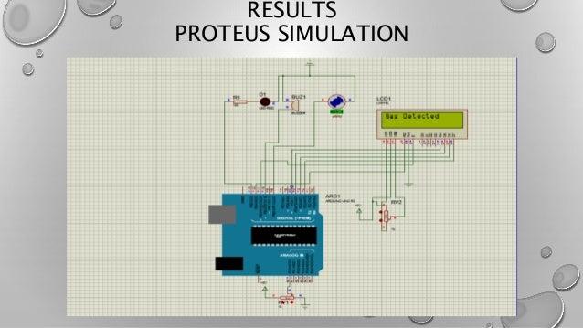 Project Presentation On Wireless Lpg Leakage Detector