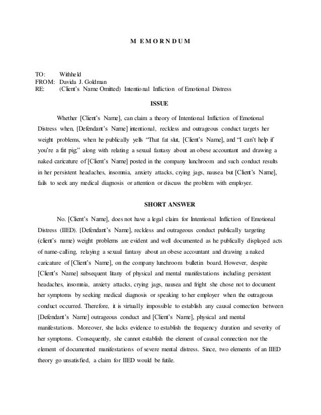 Memo Sample. Audience Analysis Essay Example Essay Hudson Fig Jpg