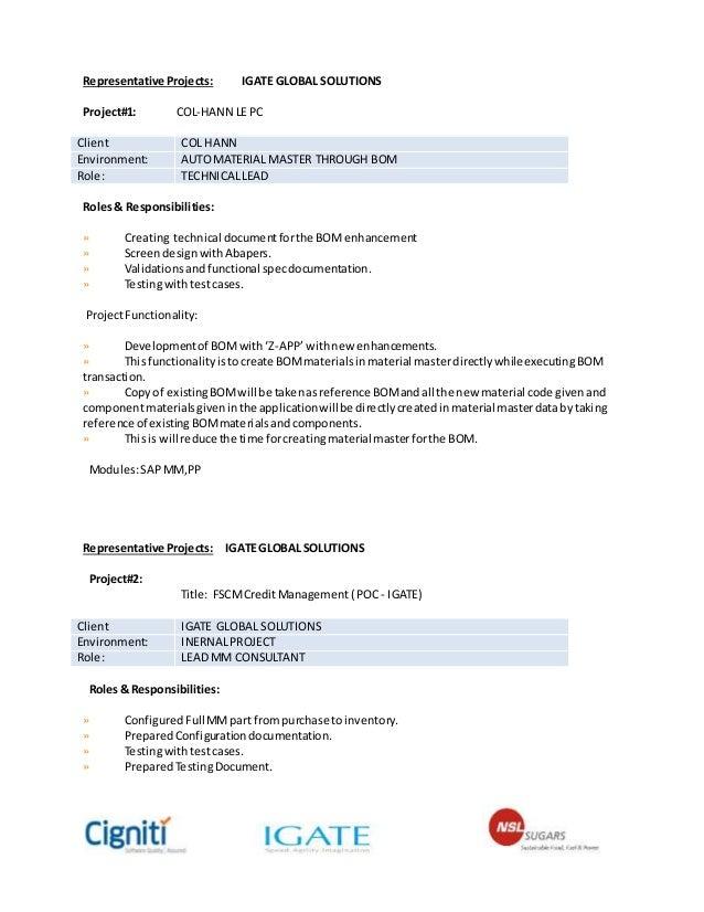 PAVAN KUMAR SAP EXP _5Years