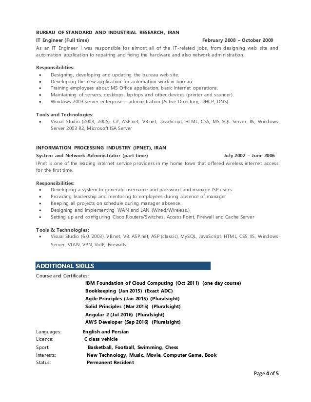 Resume 2016-12-23 f