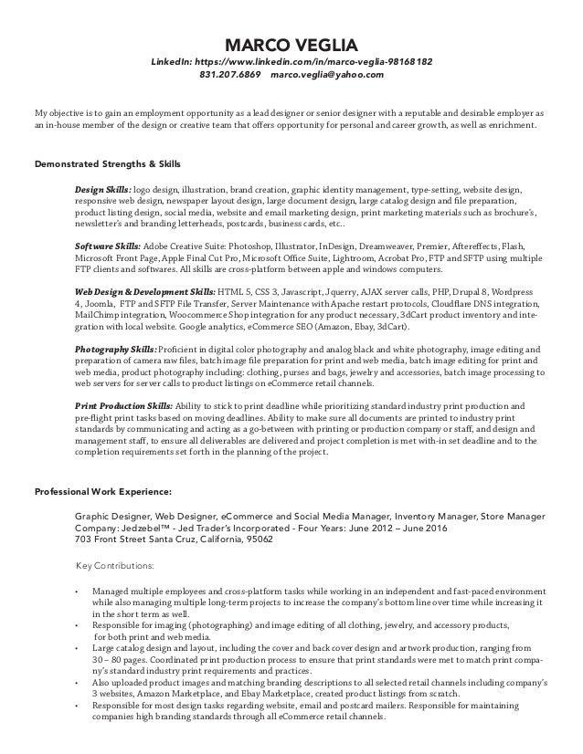 sensation and perception essay paper eduedu - RS forum putting ebay ...