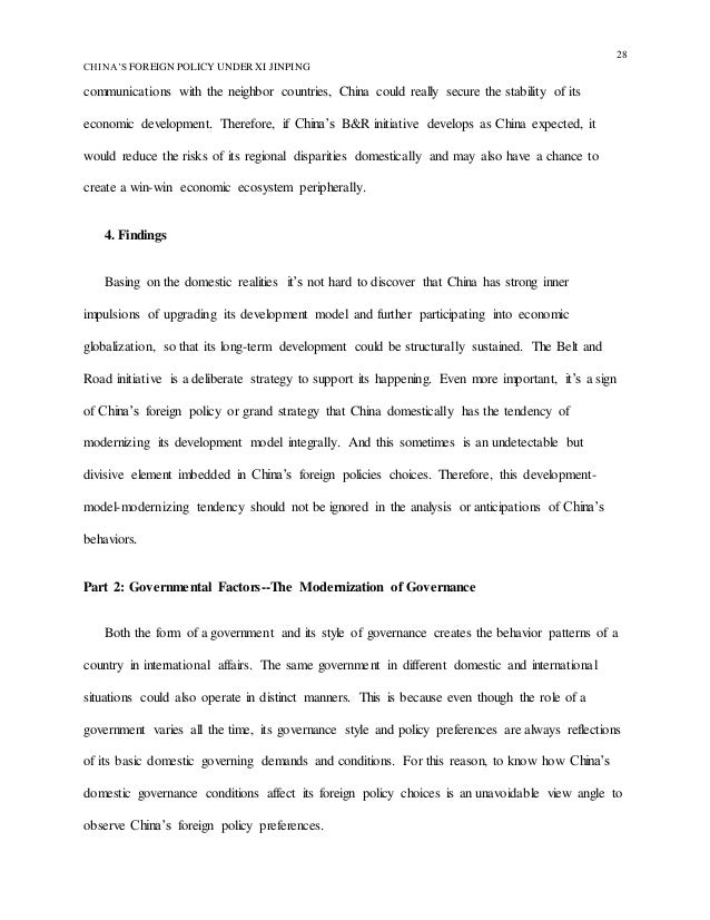 What Is A Thesis Statement For An Essay  Sample Of Synthesis Essay also Essay Paper Into The Wild Essay Thesis Essay On Police Brutality Write  Comparison Contrast Essay Example Paper