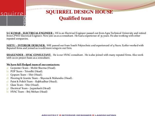 SDH COMPANY PROFILE