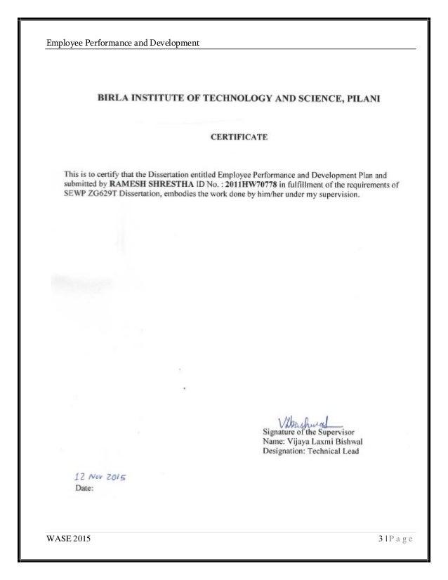 Mellon Mays Predoctoral Research Grants
