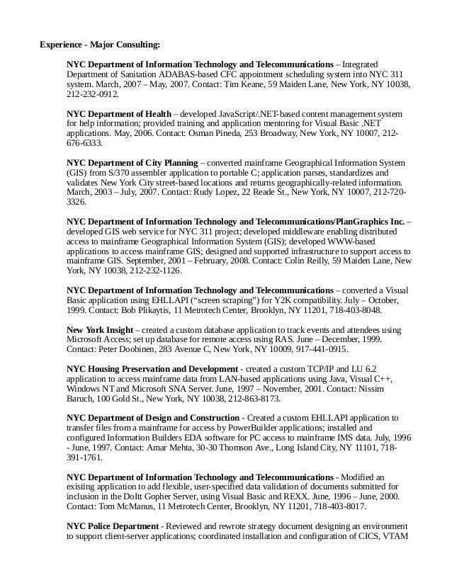 programmer covering letter sample online resume submission