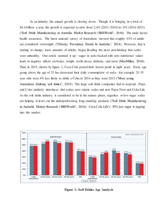 ronald reagan 1964 speech analysis essay