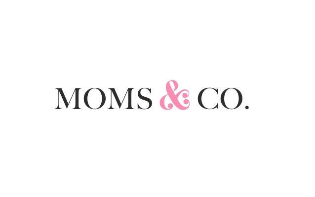 MOMS CO.