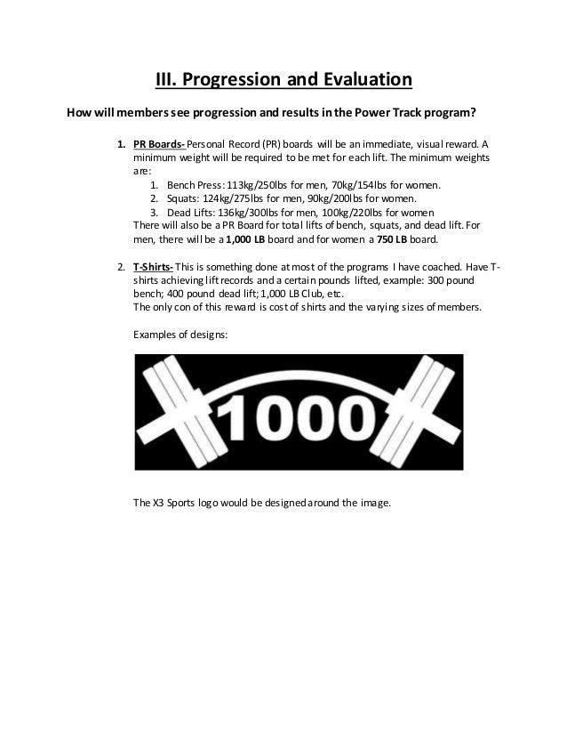 400 Lb Bench Press Club Part - 49: SlideShare
