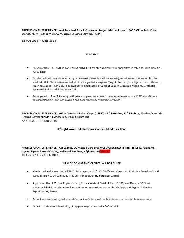 essays of elia charles lamb pdf