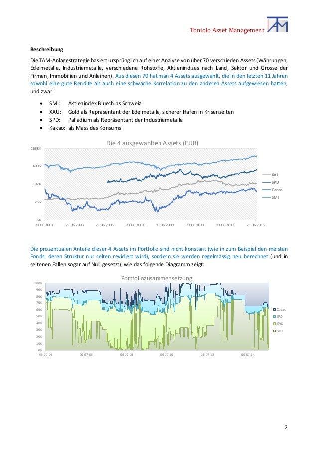 TAM-Anlagestrategie Slide 3