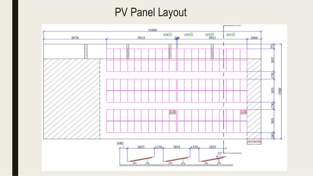Solar Design Premkumar 1