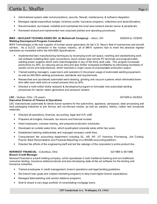 Erp Software Sales Resume Sample Resume Objective Sentences Resume Examples  Resume  Software Sales Resume