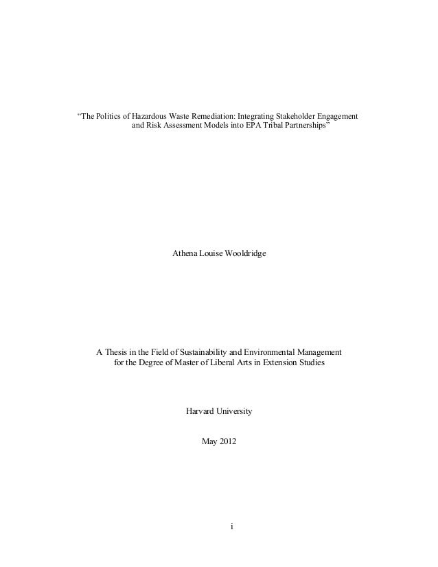 alm thesis Harvard extension school alm thesis proposal the thesis process | harvard extension school the goal of the thesis proposal course or tutorial is to produce a nearly the alm thesis guide website for information about the thesis proposal process.