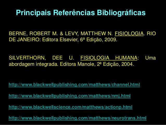 7a aula fisiologia sensorial 10.12.2012 (farmácia 021)