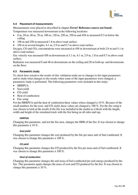 Essay in hindi tiger
