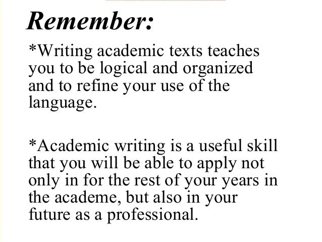 PhD in Professional Writing Programs and Degrees Professional Writing is one of these
