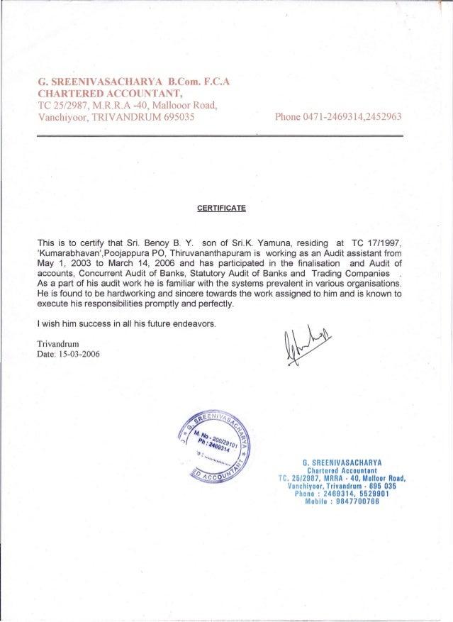 ca certificate format - Seatle.davidjoel.co