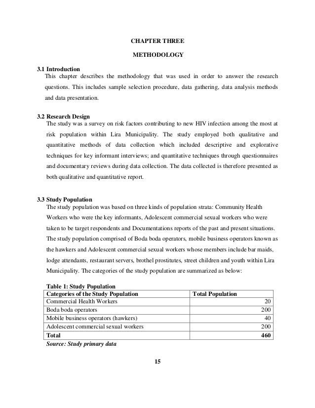 final english reseach paper How to write a research paper when studying at higher levels of school and throughout college, you will likely be asked to prepare research papers a research paper can be used for exploring and identifying scientific, technical and.
