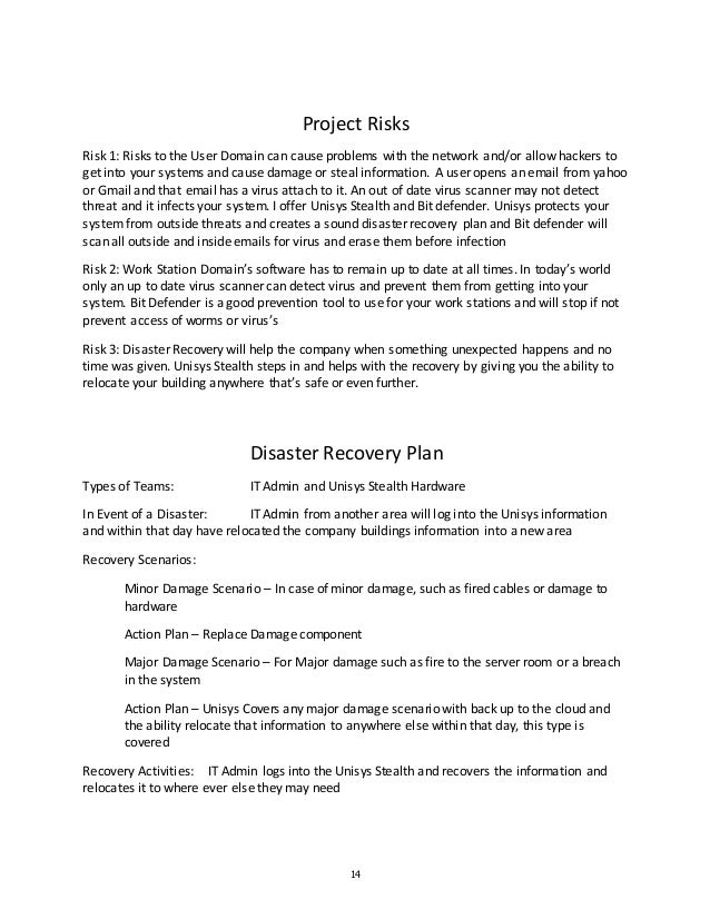 project charter final Looking for a project charter template or a sample check out the project charter toolkit, with free to use template, samples, examples, guide and even video tutorials.