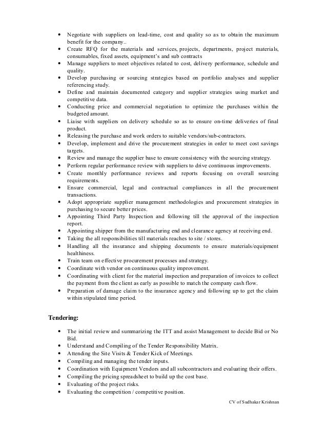electronic technician resume electrical engineer