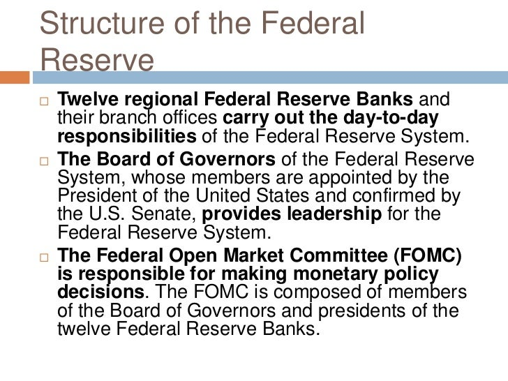 federal reserve board and federal open Get information, facts, and pictures about federal reserve system at encyclopediacom make research projects and school reports about federal reserve system.