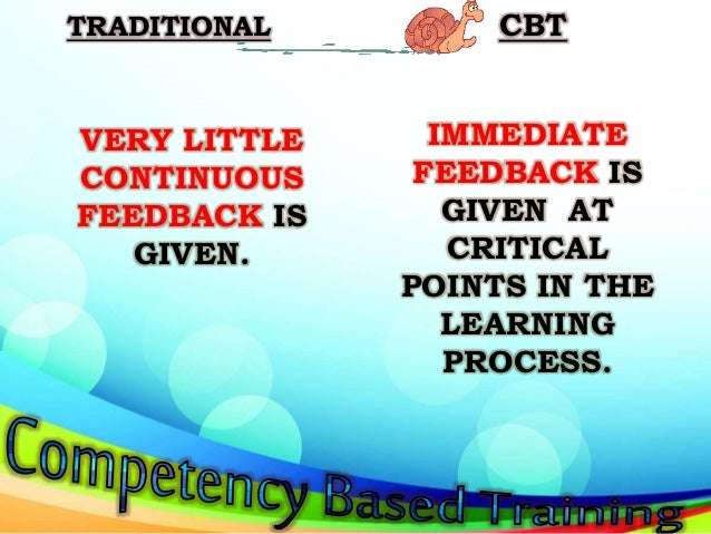 Facilitating a professional learning session