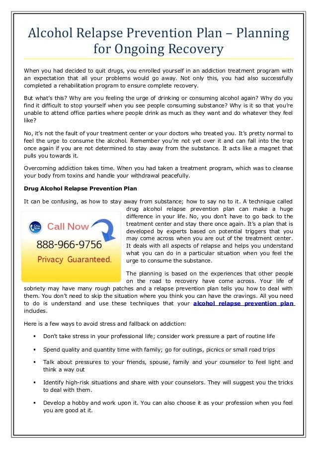 relapse prevention worksheets pdf worksheets for all download relapse prevention plan worksheet template