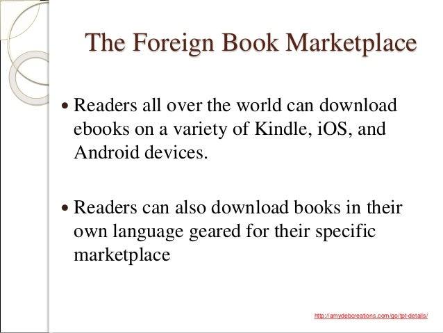 7 amazing benefits of book translation revealed