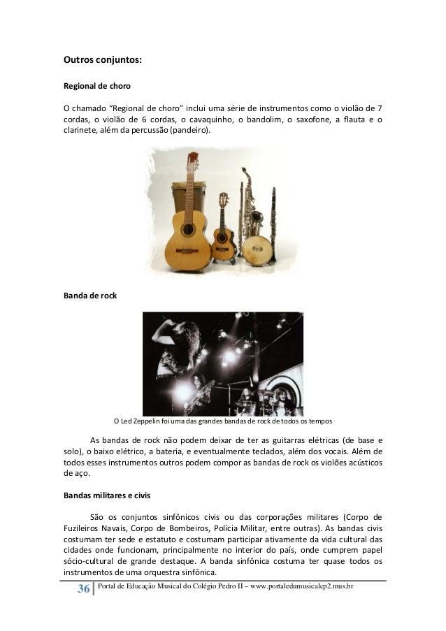 NATAL E CD CAVAQUINHO 2009 INSTRUMENTAL EM BAIXAR HARPA