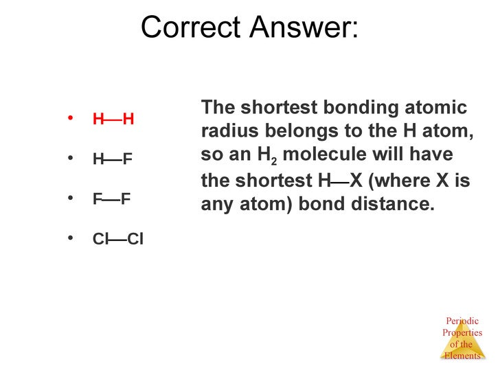 Apchem chapter 7 lecture periodic trends 28 urtaz Choice Image