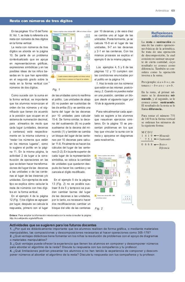 7 aritmetica parte iv_p68-p69 Slide 2