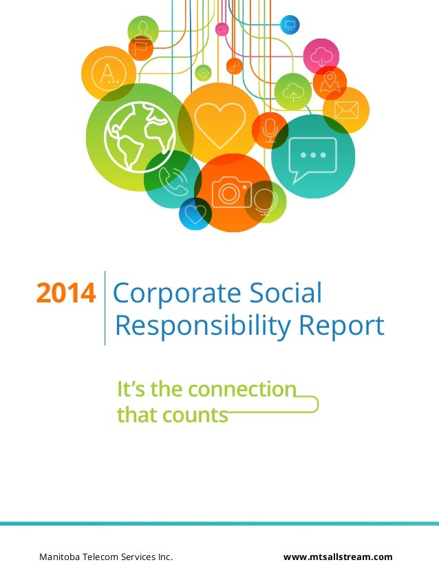 research of corporate social responsibility report Corporate social responsibility reports at cvs health, everything we do starts with our purpose: helping people on their path to better health our prescription for a better world corporate social responsibility framework ensures that, as we fulfill this purpose, we are positively impacting the.