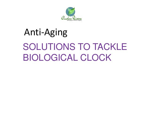 biological theory of aging 31 biological theories of aging 31 explain the four biological theories of aging biological aging, or senescence, is the normal process of alterations over time in the body and its organ systems that eventually affect our functioning but do not necessarily result in disease or death.