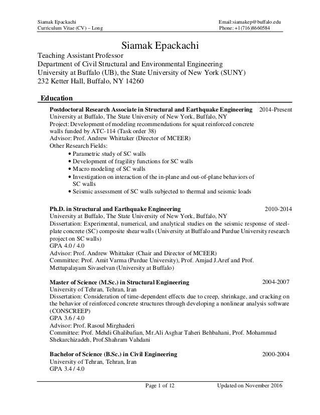 CV-Updated (11282016)