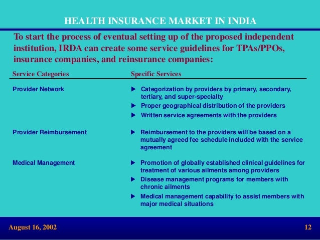 national healthcare scenario india We envisage the following two scenarios (see offered to citizens under the national health healthcare insurance evolution in india.