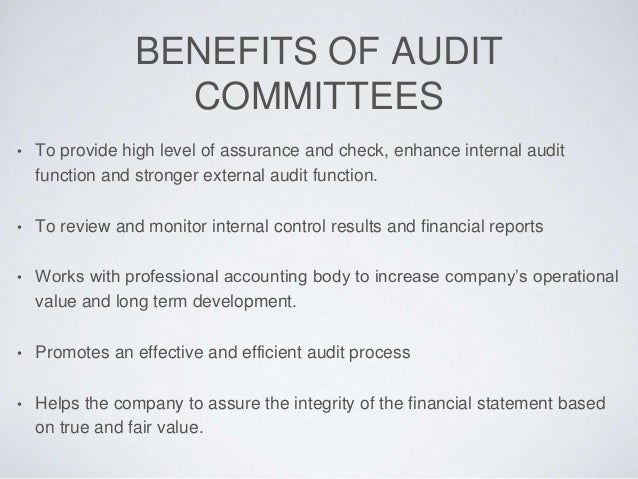 audit risk of woolworths Internal audit framework national treasury republic of south africa march 2009 (2nd edition)  41 risk management 45 42 control.