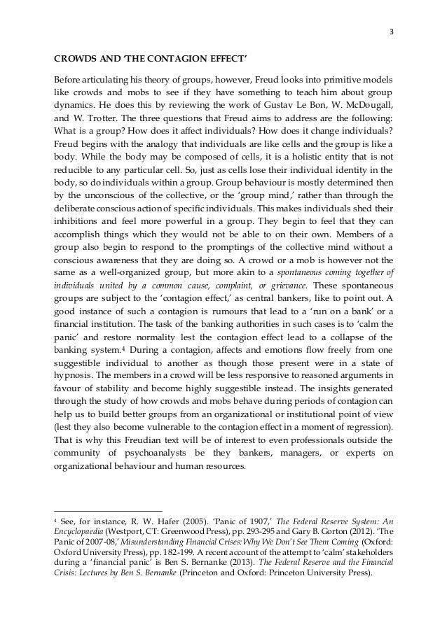 a critical dictionary of psychoanalysis pdf