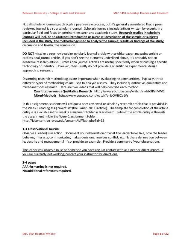essay support paragraph descriptive statistics