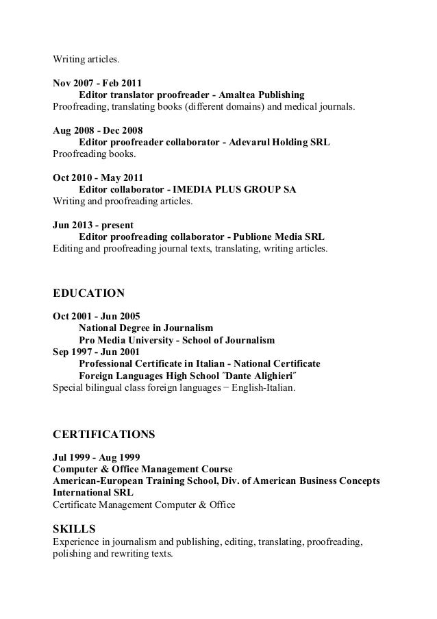 Resume Examples Legal Assistant Resume Examples Resume Examples Sample  Resume Sample Curriculum Vitae For Law School How to write a CV