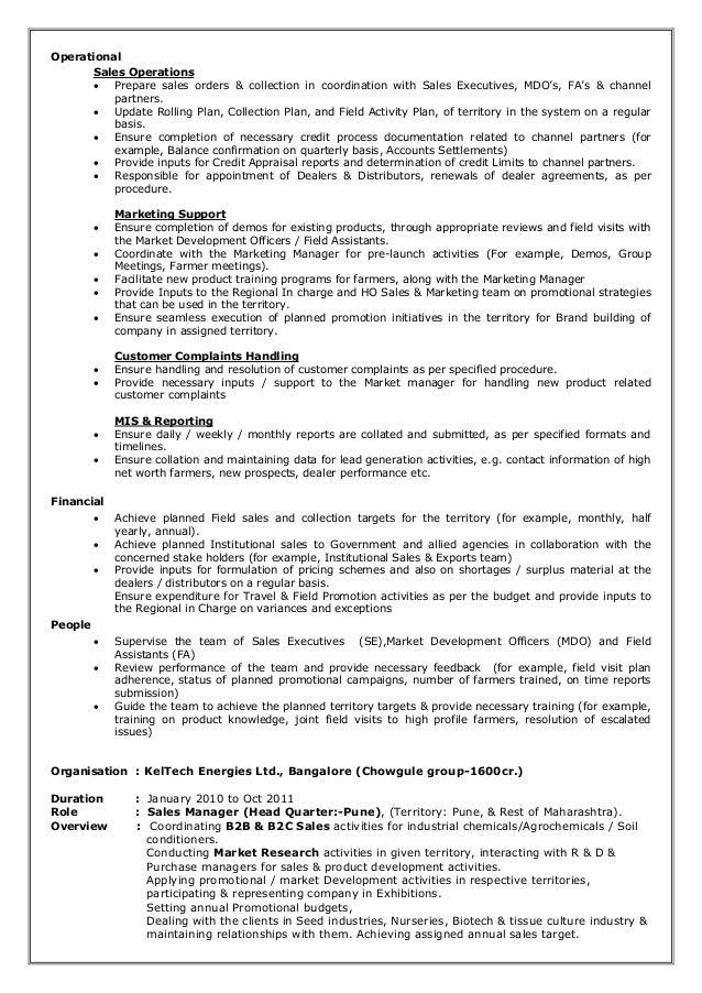 amazing lead generation resume images simple resume office