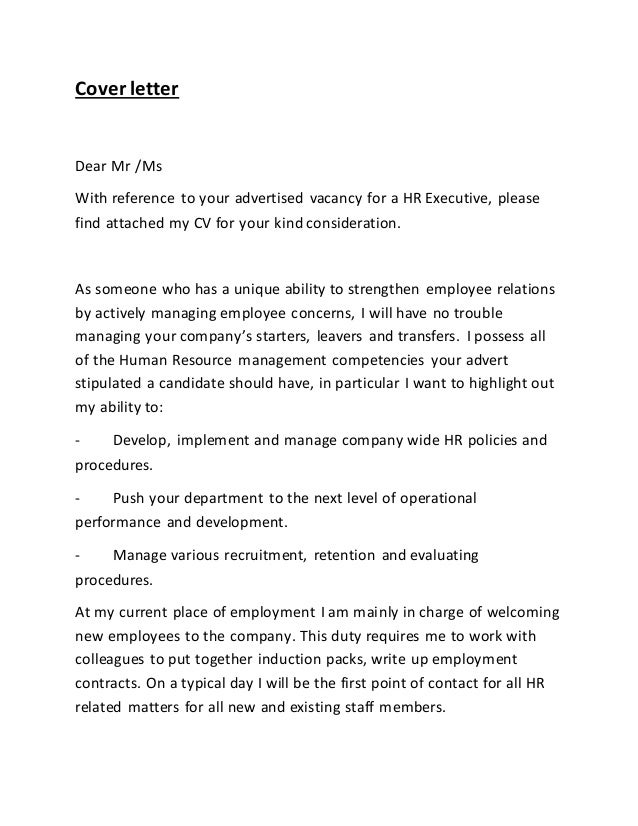 cover letter dear colleagues how to choose the right greeting for