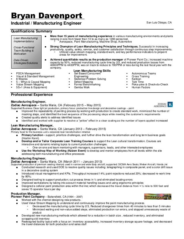 Resume Templates For Insurance Fraud Investigator Objective