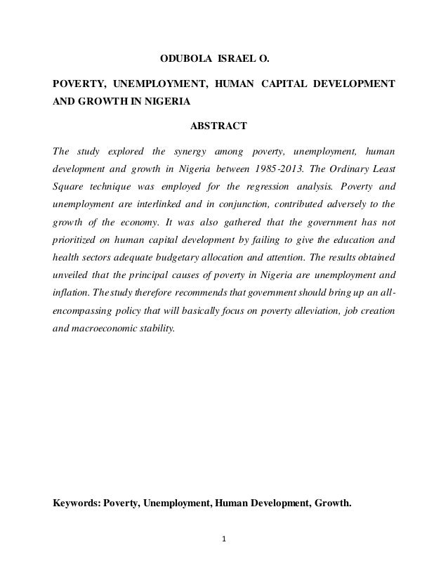 essay on human capital development Human development essay human development essay  by different researchers and eventually propose a framework of choice which will help leaders to better manage their human capital (hc) and understand how to incorporate hr policies into everyday decision making and long term planning.