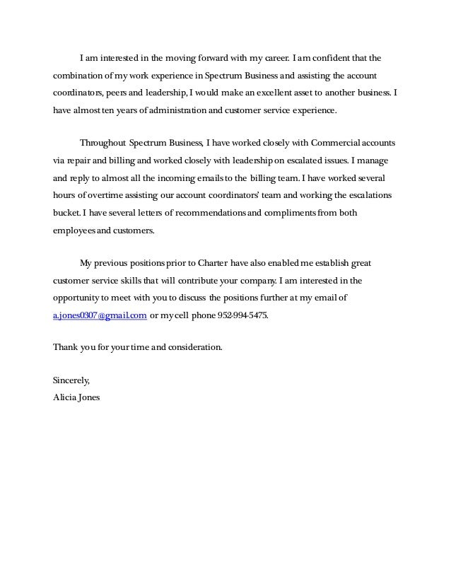 generic cover letter i am interested in the moving forward with my career i am confident that the