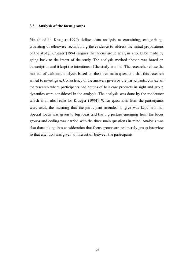 essay on arranged marriage zutara fanfiction